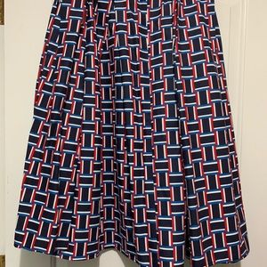 Women's plus size skirt size 26 from ELOQUII